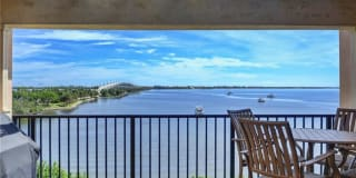 3704 NE Indian River Drive Photo Gallery 1