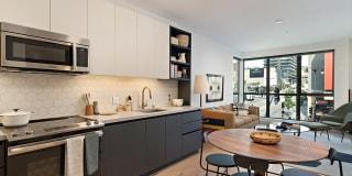 El Centro Apartments & Bungalows Photo Gallery 1