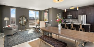Emerald Row Apartments Photo Gallery 1