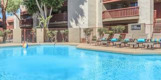 Cantala Apartments Photo Gallery 1