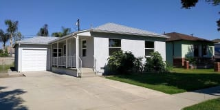 5342 Hersholt Ave Photo Gallery 1