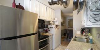 Charlton Place Photo Gallery 1