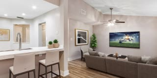 The Landings at Coconut Creek Photo Gallery 1