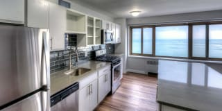 1350 Lake Shore Drive Photo Gallery 1