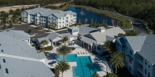 The Reserve at Nocatee Photo Gallery 1