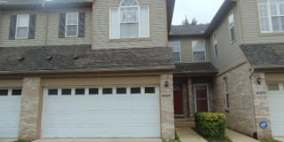 41484 GLADE Road Photo Gallery 1