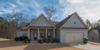 252 Forest Drive Photo Gallery 1
