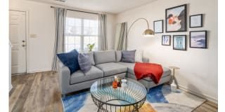 Hideaway Townhomes Photo Gallery 1