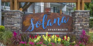 Solana Photo Gallery 1