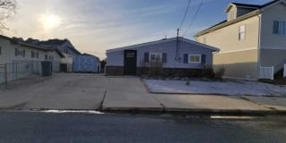 28 S Ensign Drive Photo Gallery 1