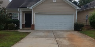 1537 Alcovy Falls Drive Southeast Photo Gallery 1
