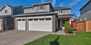 11320 Taylor Place Photo Gallery 1