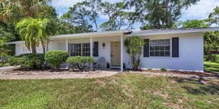 6434 Colonial Drive Photo Gallery 1