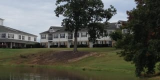 505 Little River Farm Boulevard Photo Gallery 1
