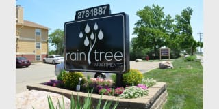 Raintree Apartments Photo Gallery 1