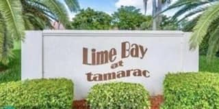 9091 Lime Bay Blvd Photo Gallery 1