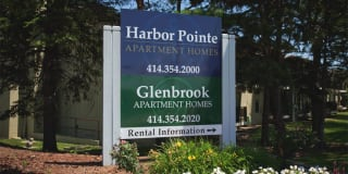 Glenbrook Apartment Homes Photo Gallery 1