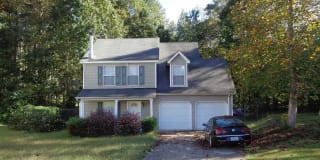6261 Wager Court Photo Gallery 1