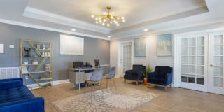 Pinebrook Apartments Photo Gallery 1
