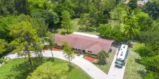 5700 NW 66th Avenue Photo Gallery 1