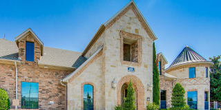 Enclave on Golden Triangle Apartments Photo Gallery 1