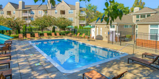 Reserve at Ballenger Creek Apartments Photo Gallery 1