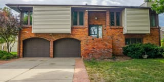 1421 Manchester Drive Photo Gallery 1