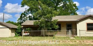 15320 State Hwy 135 Photo Gallery 1