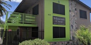 1623-1625 West Missouri Avenue - 1625-12 Photo Gallery 1