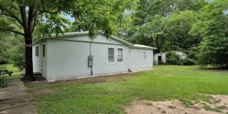 7152 Glass Dr Photo Gallery 1