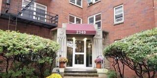 2340 Linwood Avenue Photo Gallery 1