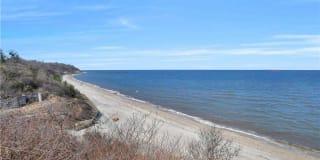 504 Sound Shore Road Photo Gallery 1