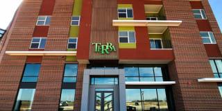 Terra at University North Park Photo Gallery 1