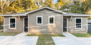 408 South 12th Street Photo Gallery 1