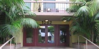 1262 Barrington Ave Unit 105 Photo Gallery 1