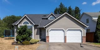 18308 Southeast 260th Place Photo Gallery 1