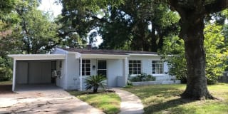 21 Norwood Dr. Photo Gallery 1