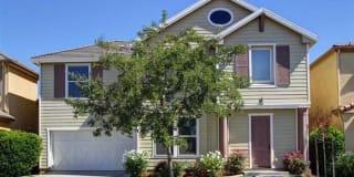 4390 Mount Kisco Way Photo Gallery 1