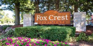 Fox Crest Photo Gallery 1