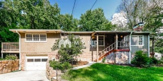704 Mimosa Dr Photo Gallery 1