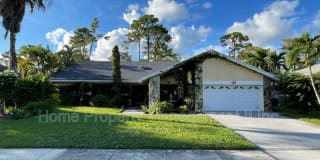 14279 Aster Ave Photo Gallery 1