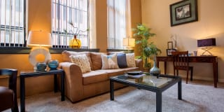 Sycamore Place Photo Gallery 1