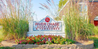 River Chase Photo Gallery 1
