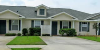 9671 COBBLEBROOK DR Photo Gallery 1