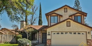 9001 Coulter Ct Photo Gallery 1