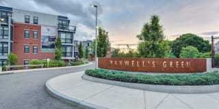 Windsor at Maxwell's Green Photo Gallery 1
