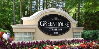 Greenhouse Photo Gallery 1