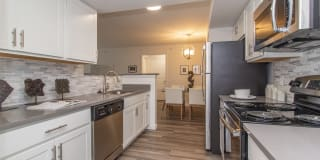 Ivy Hills Place Photo Gallery 1