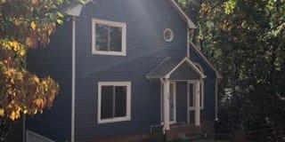 4034 Windward Drive Photo Gallery 1