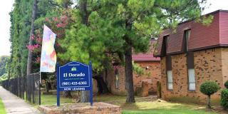 El Dorado Photo Gallery 1
